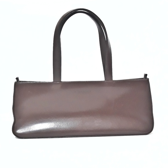Lancel Handbags - Lancel Shoulder Bag